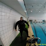 obuchenie-drysuit-suhoykostum-diver-padi--ryazan-dive-centr-potok009