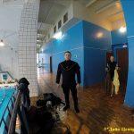 obuchenie-drysuit-suhoykostum-diver-padi--ryazan-dive-centr-potok010