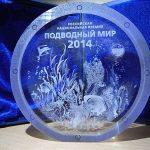 zolotoy-delfin-nacionalnaya-premiya001