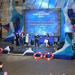 zolotoy-delfin-nacionalnaya-premiya022
