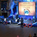 zolotoy-delfin-nacionalnaya-premiya024