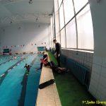 obuchenie-rescue-diver-padi--ryazan-dive-centr-potok001