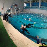 obuchenie-rescue-diver-padi--ryazan-dive-centr-potok002