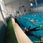 obuchenie-rescue-diver-padi--ryazan-dive-centr-potok003