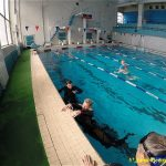 obuchenie-rescue-diver-padi--ryazan-dive-centr-potok004