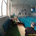 obuchenie-rescue-diver-padi--ryazan-dive-centr-potok005