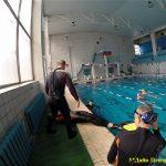 obuchenie-rescue-diver-padi--ryazan-dive-centr-potok006