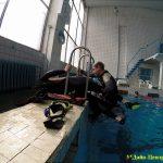 obuchenie-rescue-diver-padi--ryazan-dive-centr-potok008