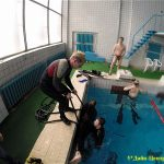 obuchenie-rescue-diver-padi--ryazan-dive-centr-potok009