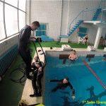 obuchenie-rescue-diver-padi--ryazan-dive-centr-potok010