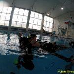 obuchenie-rescuediver-padi--ryazan-dive-centr-potok004