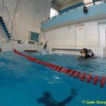 obuchenie-rescuediver-padi--ryazan-dive-centr-potok007