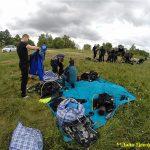 obuchenie-instractor-iczamen-owd-padi--ryazan-dive-centr-potok011