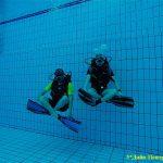 obuchenie-owd-diver-padi--ryazan-dive-centr-potok013