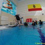 obuchenie-owd-diver-padi--ryazan-dive-centr-potok014