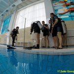 obuchenie-owd-diver-padi--ryazan-dive-centr-potok015