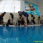 obuchenie-owd-diver-padi--ryazan-dive-centr-potok016