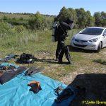 obuchenie-instractor-iczamen-drysuit-diver-padi--ryazan-dive-centr-potok006