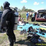 obuchenie-instractor-iczamen-drysuit-diver-padi--ryazan-dive-centr-potok008