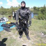 obuchenie-instractor-iczamen-drysuit-diver-padi--ryazan-dive-centr-potok009