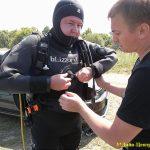 obuchenie-instractor-iczamen-drysuit-diver-padi--ryazan-dive-centr-potok011