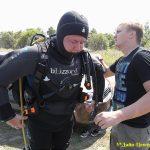 obuchenie-instractor-iczamen-drysuit-diver-padi--ryazan-dive-centr-potok012