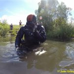 obuchenie-instractor-iczamen-owd-diver-padi--ryazan-dive-centr-potok015