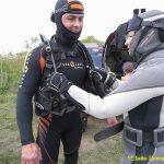 obuchenie-instractor-iczamen-owd-padi--ryazan-dive-centr-potok022