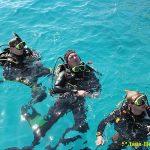 divesafari4-diver--ryazan-divecentr-potok-10021