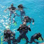 divesafari4-diver--ryazan-divecentr-potok-10022