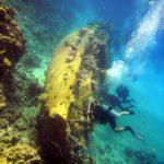 diving-travels-potok