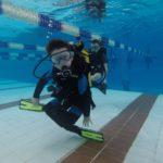 divingcenter-potok- 005