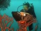 Затонувший корабль Бианка Си