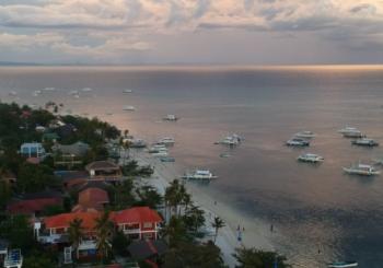 Райский остров для дайвинга — Малапаскуа
