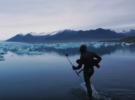 Неповторимый дайвинг в Исландии