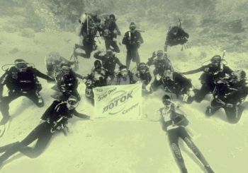 Дайвинг сафари на Юг Красного моря. Ноябрь 2019.