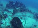 5 подводных городов мира