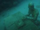 Десять самых удивительных подводных открытий