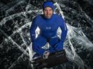 Батл Героев Глубины на Moscow Dive Show 2021