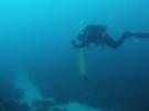 Первый подводный музей Греции открывает древний мир для дайверов